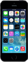 iphone 5s repair wilmington nc