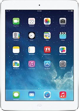 ipad-air-1-375px