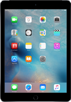 ipad-air-2-trim-375px