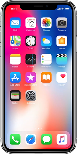 iphone x repair wilmington nc