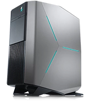 alienware-pc