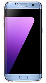 galaxy s7 edge repair wilmington nc