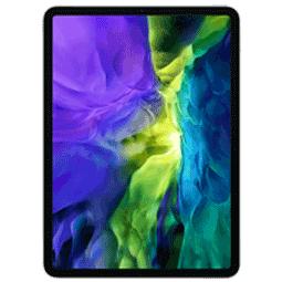 Apple iPad Pro 11 2nd gen