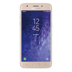Samsung Galaxy J3 Star