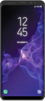 GalaxyS9Plus